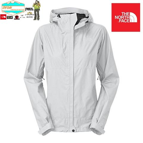 TNF THE NORTH FACE DRYZZLE JUAL MURAH