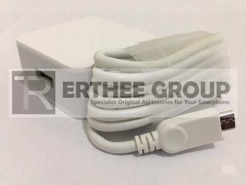 Baterai Charger Headset Kabel USB Oppo Find Clover Muse Yoyo Joy Neo 357 Original