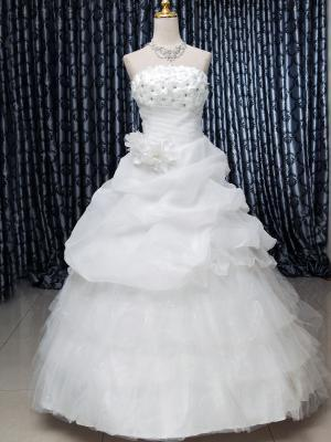 Baju Pengantin Gaun Pengantin Wedding Gown Wedding Dress