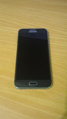 Jual Samsung Galaxy E5 Second