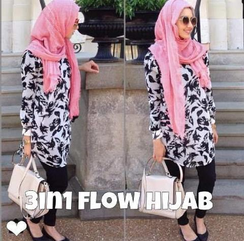 8264 3in1 flow hijab (3)