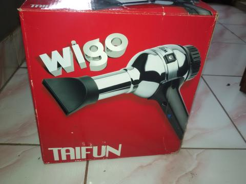 Di Jual Hair Dryer Merk Wigo(Taifun)