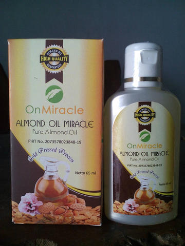 almond oil deep conditioner, almond oil dark circles before and after,