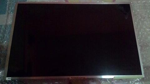 """LCD laptop / notebook 14.1"""" glossy"""