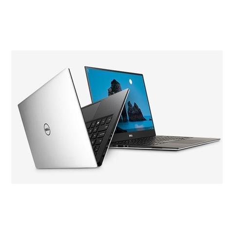 DELL XPS 13-128GB SSD Infinity Display