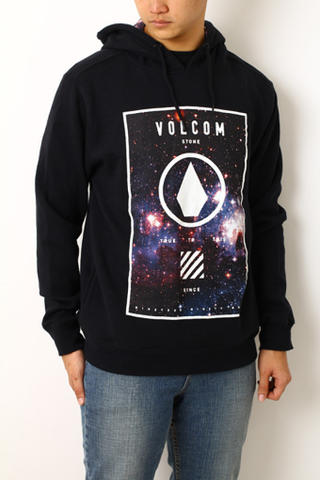 Jacket & Sweater Volcom Original