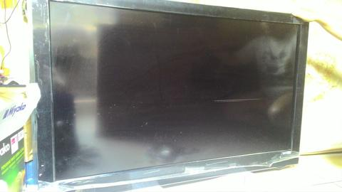 For sale PLASMA LG 47""