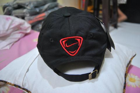 Topi Nike Golf  Nike products accessories at best price in malaysia ... 12589dbf40
