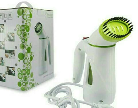 SETRIKA UAP TRAVEL MINI STEAMER