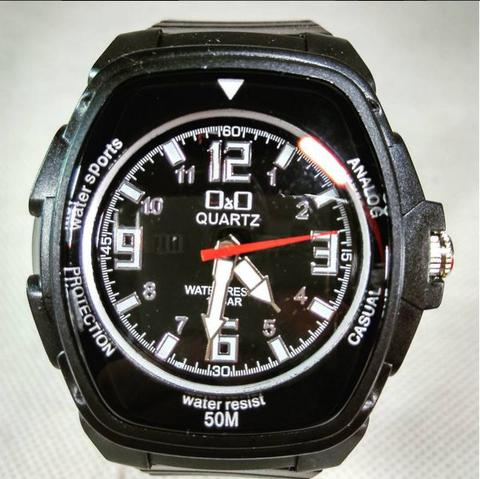 Jam Tangan Anti Air Murah Grosir model seperti qq q&q