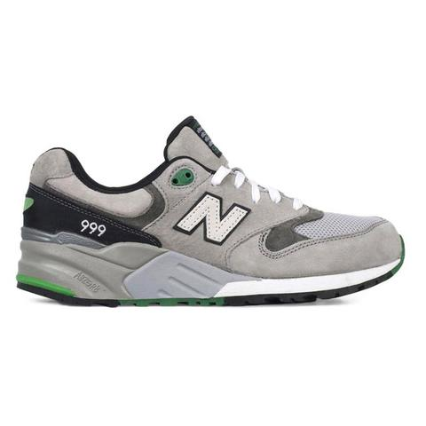 quality design 8df6b 8c63b Sepatu New Balance 999 Elite Edition Grey Original