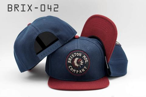 cheap for discount 8757e 693a3 discount topi snapback ter murah se indonesia brixton 49243 89551