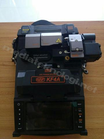 ~NEW~ Ilsintech Swift KF4A - Stripping, Cleaning, Cleaving | For sale dari -MT-