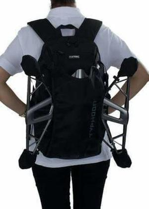 Yuneec Q500 Backpack