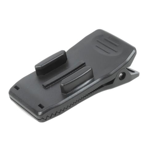 TMC Quick Attach Clip For GoPro And Xiaomi Yi - HR149 - Jepitan