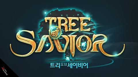 Terjual VPN Premium Tree Of Savior Steam (Game Online)  b9ed6111bf