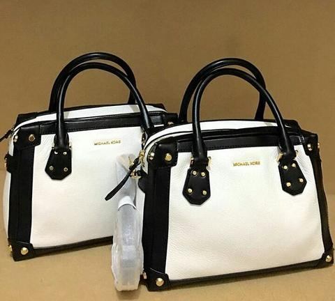 b2e979b1365c Jual JUAL TAS MICHAEL KORS TARYN MEDIUM SATCHEL AUTHENTIC ORIGINAL ...