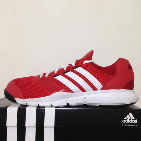 ADIDAS A.T 180 RED