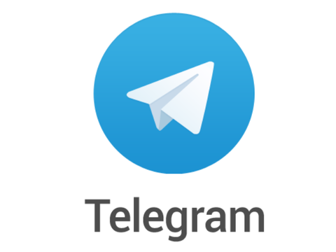 Software Add On Addon modul Telegram untuk server pulsa VRE