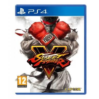 BD PS4 Street Fighter V reg 3