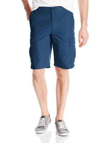 BLUE SEA CARGO PANT - ORIGINAL CARGO FROM PREMIUM SHOP