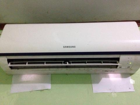 AC Samsung 1/2PK Bonus Air Cooler merk thori home