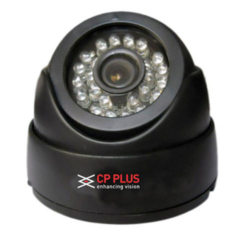 Camera Cctv Security system merk Infinity