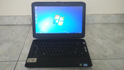 Laptop Dell Latitude e5430 Core i5 second mantap!