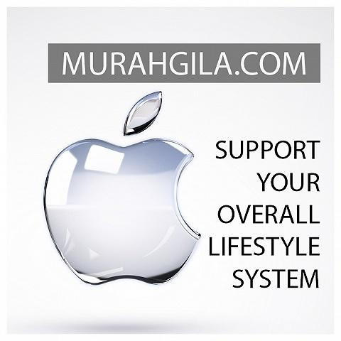 "Macbook Air MC968 & MC969 2011 Core i5 11"" (Solo/Jogja/rekber) @MurahGila.com"