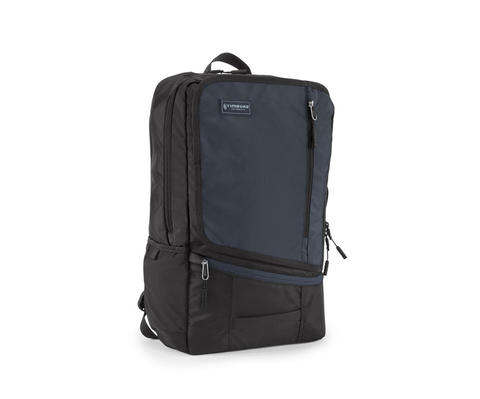 (Tas Laptop) Timbuk2 Q 26L Backpack