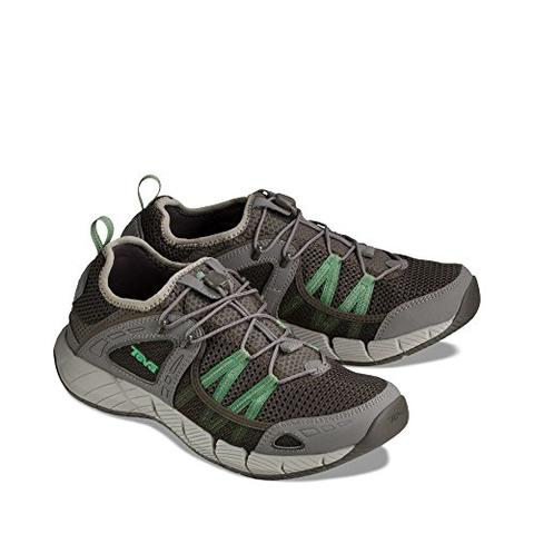 TEVA M CHURN WATER SHOES (BIG SIZE)