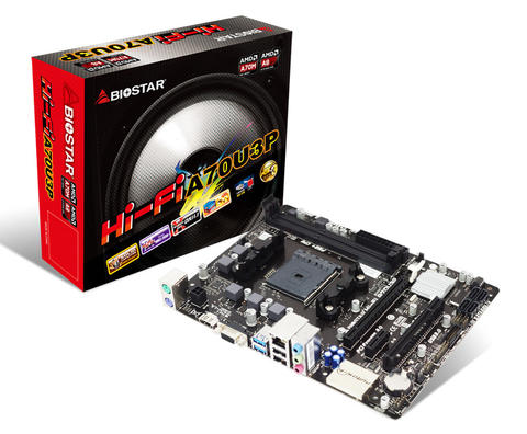 MURAH... MAINBOARD & PROCESSOR AMD