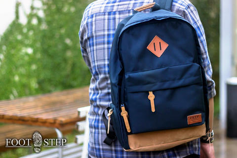 Footstep bags | original bags | many items with adorable price sob