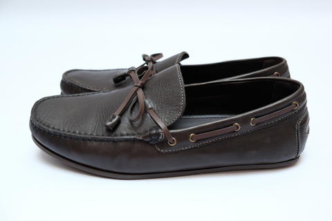 Moccasin Pedro For Sale