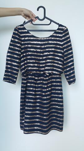 Dress Forever New sz EUR36 2nd super mint condition