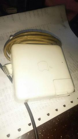 Charger MacBook / Macbook pro