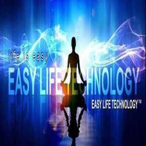 Easy Life Technology