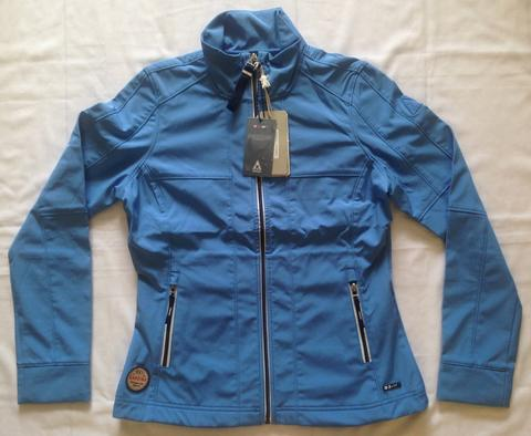 Jacket / Jaket Gaastra Women Original