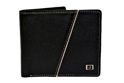 Jennifer Wallet
