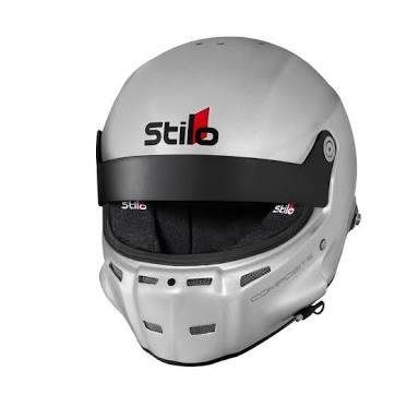 Stilo ST5 GT Touring Car Helmet