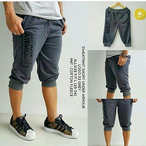 Sweatpants Import