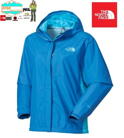 TNF THE NORTH FACE WATERPROOF STOW POCKET ULTRALIGHT