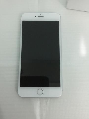 WTS >> IPhone 6 Plus 16 gb resmi erafone like new muluss