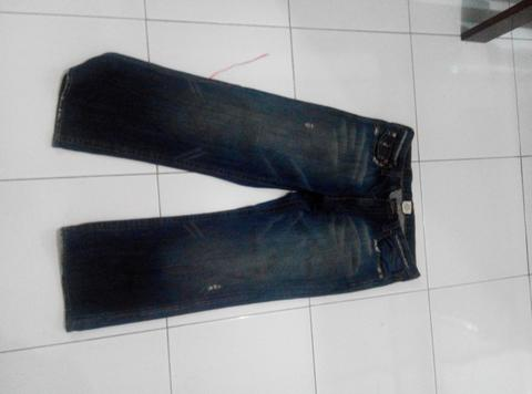 true religion size 36 not levis zara jordan nba
