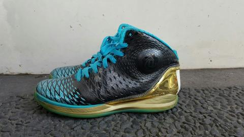 ADIDAS ORIGINAL DROSE 3.5 LIMITED EDITION (2nd) MURAH SEKALI!