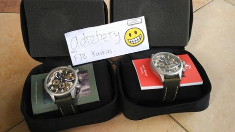 Expedition 6678 M ORIGINAL TERMURAH (Stok 2 pcs)