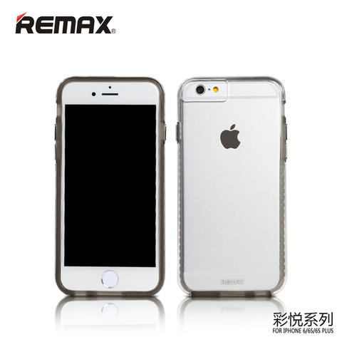 Hard Case untuk iPhone 6 Plus Remax