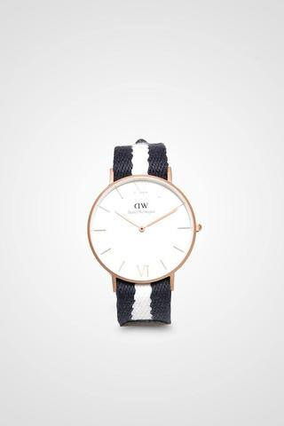 Men Grace Glasglow Daniel Wellington ORIGINAL