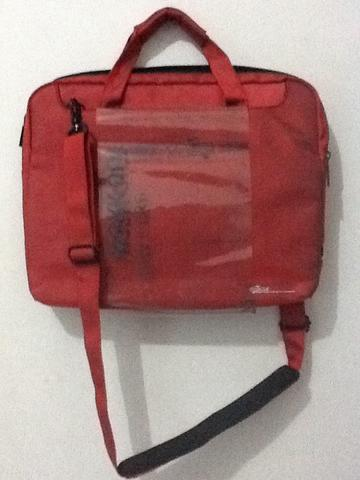 Tas laptop cool color, simple & look fancy