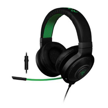 [MVPcomp] Razer Kraken Pro 2015 - Analog Gaming Headset Black NEW!!